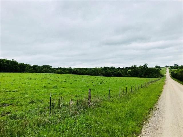 323rd / Quivira Road Property Photo