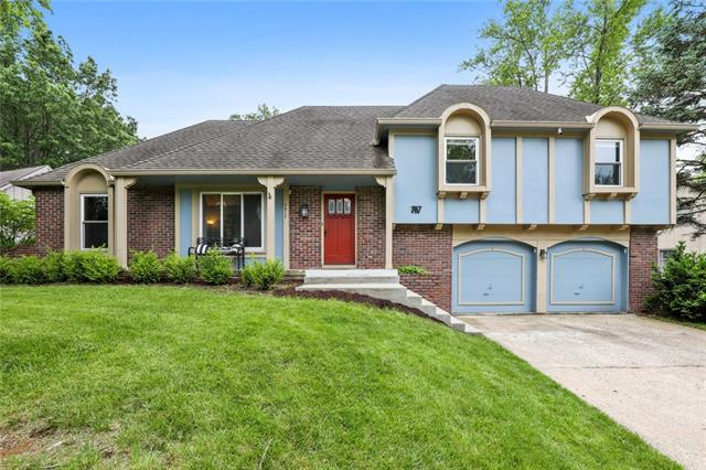 Brookridge West Real Estate Listings Main Image