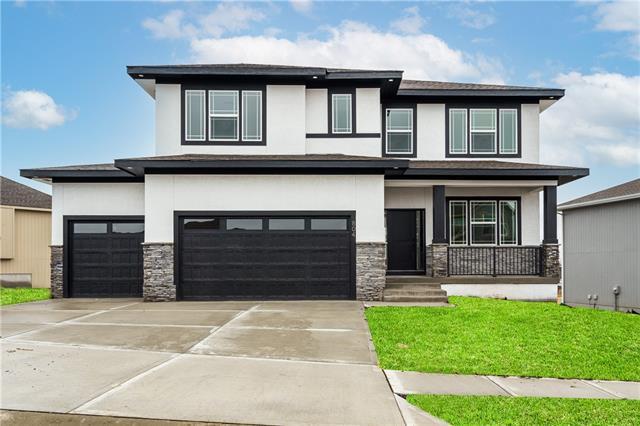 3108 Sw Merriam Drive Property Photo 1