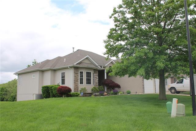 10005 Cleveland Avenue Property Photo 1