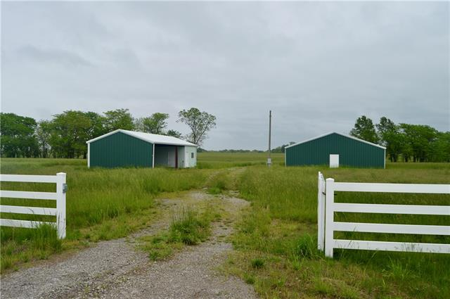 County Rd 1095 N/a Property Photo