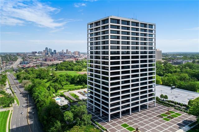 700 W 31st Street #1101 Property Photo