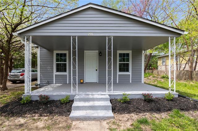 Bernard Pl Real Estate Listings Main Image