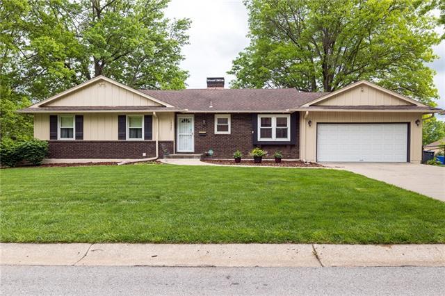 13337 E 53rd Street Property Photo