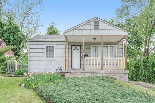 66401 Real Estate Listings Main Image