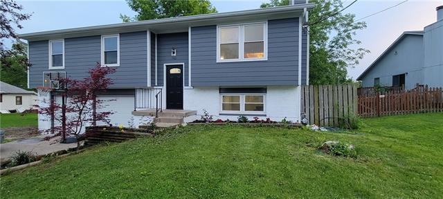 9501 W 49th Street Property Photo