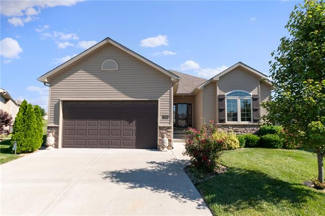 Auburndale Patio Real Estate Listings Main Image