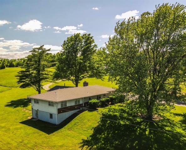 16431 Linwood Road Property Photo