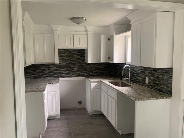 3016 Kensington Avenue Property Photo