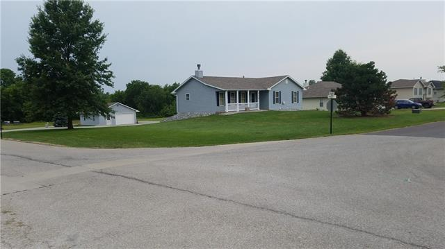 612 Elm Street Property Photo