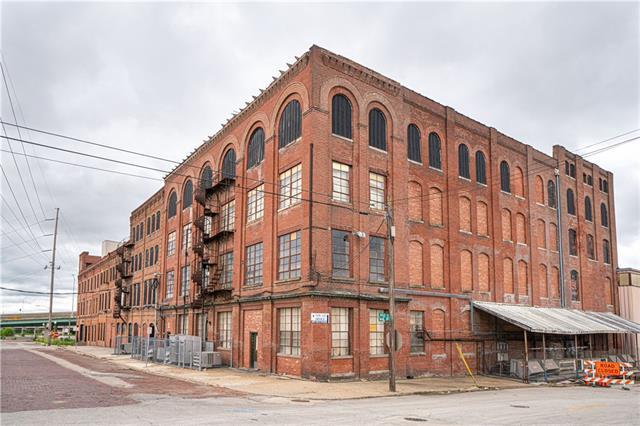 202 Main Street Property Photo