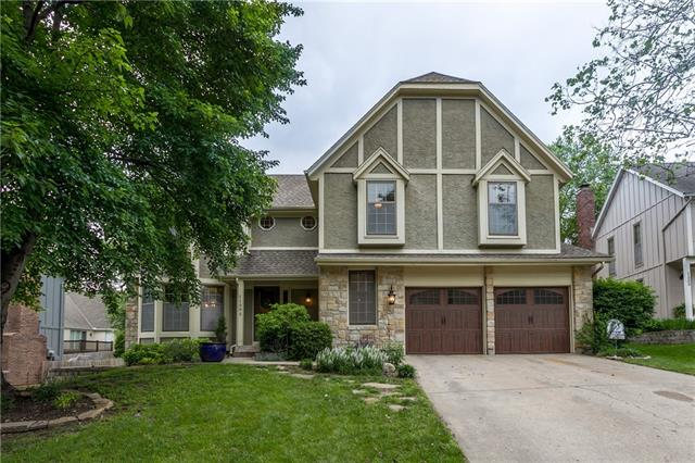 11505 Grant Drive Property Photo