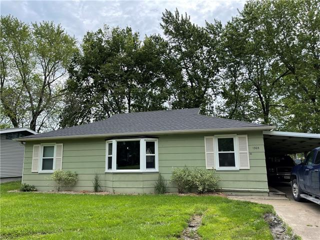 Bowman Add Real Estate Listings Main Image