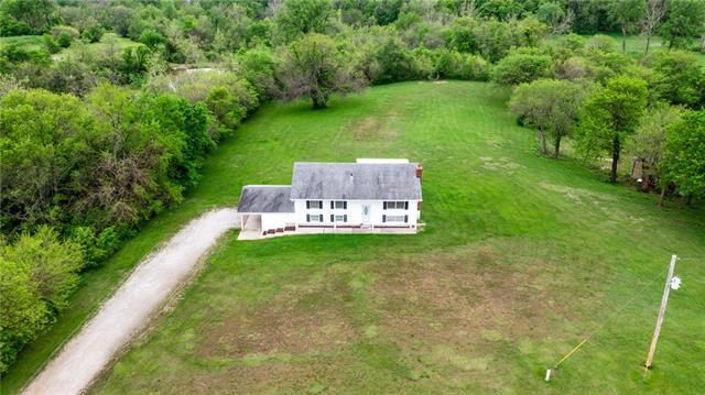 34655 W 141st Street Property Photo