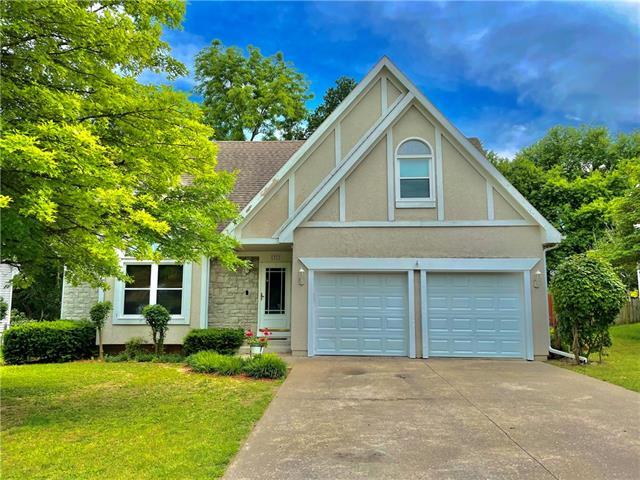 1312 Kimberly Drive Property Photo 1