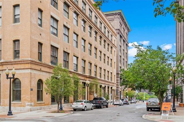 715 May Avenue #323 Property Photo