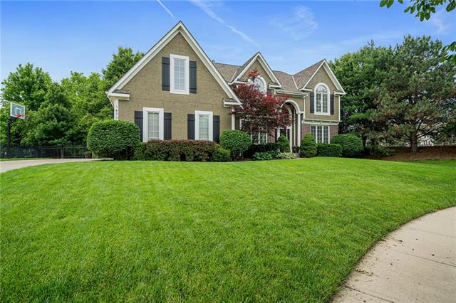 Brookwood Estates Real Estate Listings Main Image