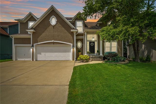 Bradford Creek Real Estate Listings Main Image