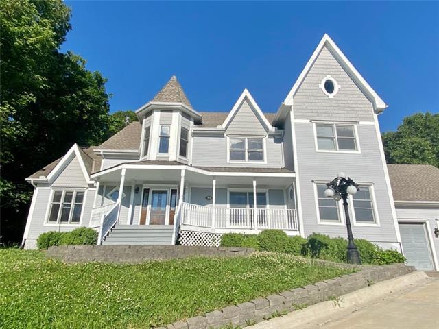 3804 Garland Street Property Photo 1