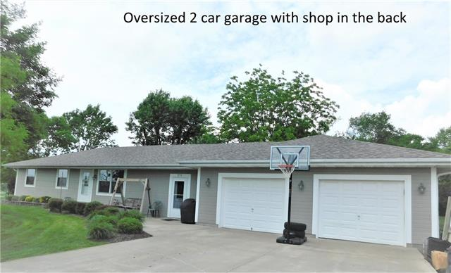 216 Sw 1671st Road Property Photo