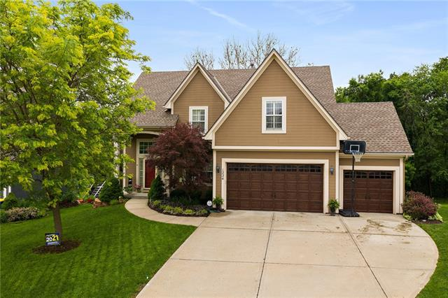 Clay Meadows South Real Estate Listings Main Image