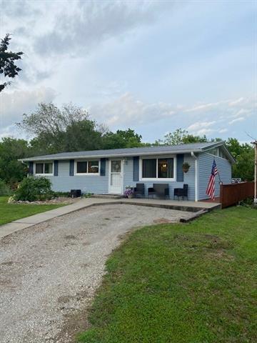 701 Field Street Property Photo