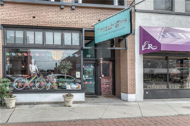 518 Delaware Street Property Photo 1