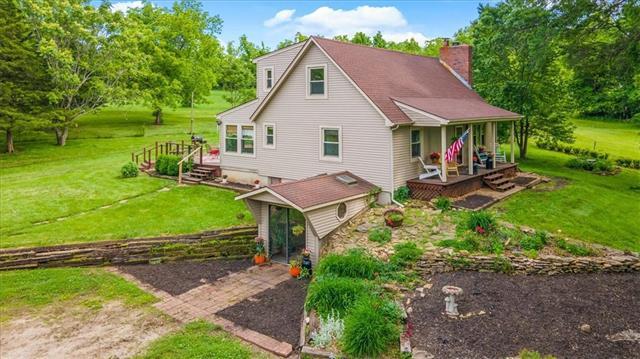 66079 Real Estate Listings Main Image