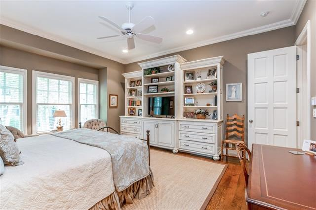 4935 Central Street Property Photo 22