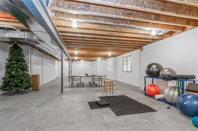4935 Central Street Property Photo 30
