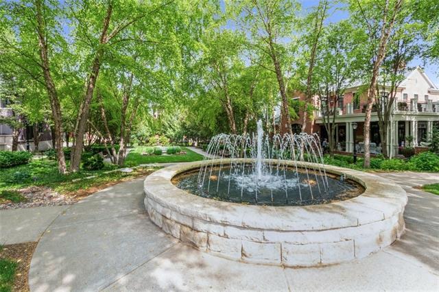 4935 Central Street Property Photo 33