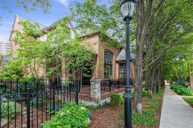 4935 Central Street Property Photo 36