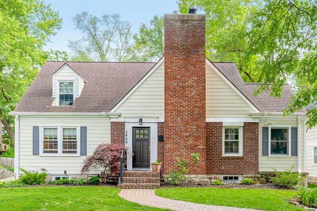 2909 W 51 Street Property Photo