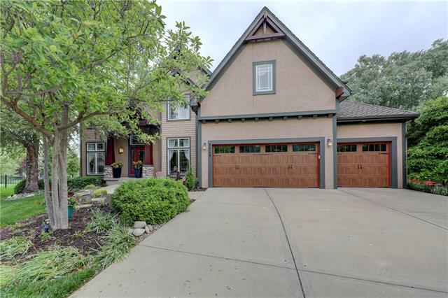 5514 W 147 Terrace Property Photo 1