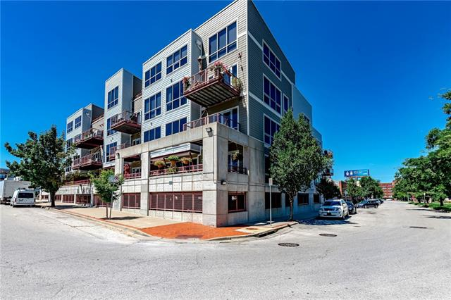 522 Locust Lane #301 Property Photo