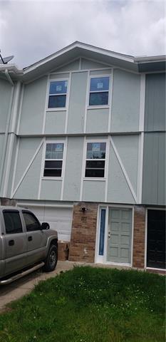 117 Kindred Avenue Property Photo