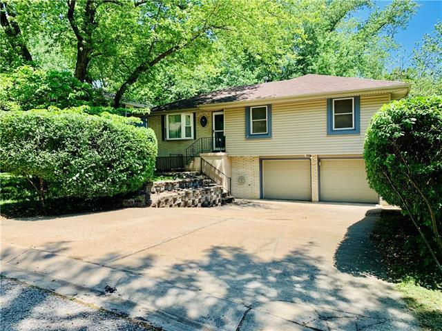 3915 N Colorado Avenue Property Photo 1