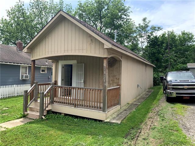 2824 Poplar Avenue Property Photo 2