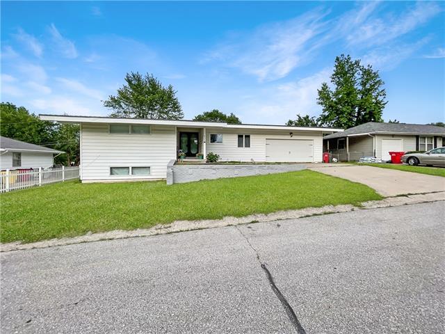 605 Marion Lane Property Photo