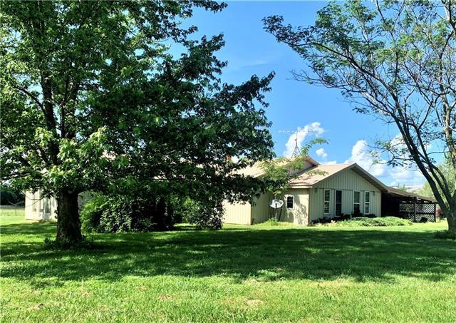11613 Se Z Highway Property Photo