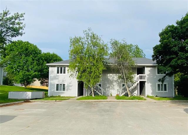 1621 N Country Club Road Property Photo