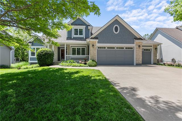 Cherry Hill Real Estate Listings Main Image