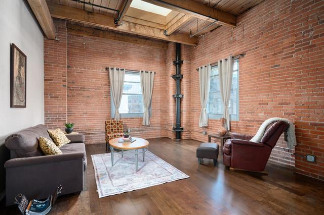 712 Broadway Boulevard #806 Property Photo