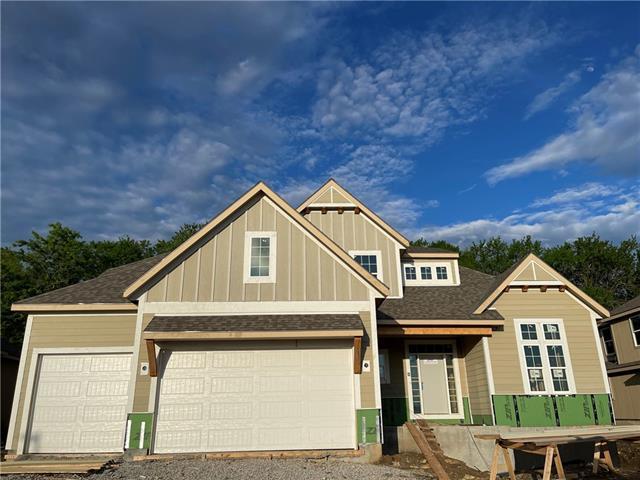 9137 Green Road Property Photo