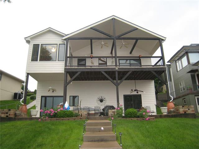 63 C Lake Shore Drive Property Photo 1