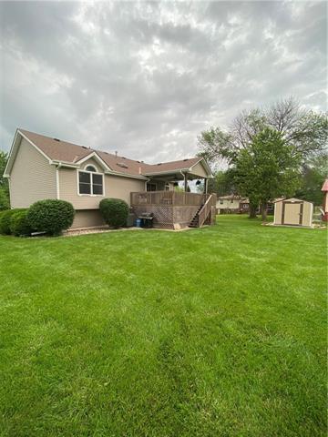804 E 4th Street E Property Photo 19