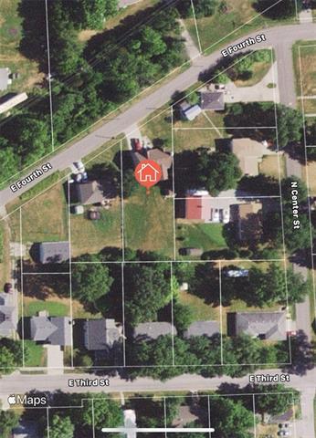804 E 4th Street E Property Photo 22
