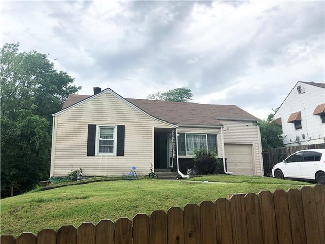 Benton Ridge Real Estate Listings Main Image