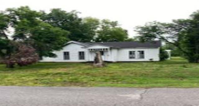 24 Michigan Street Property Photo