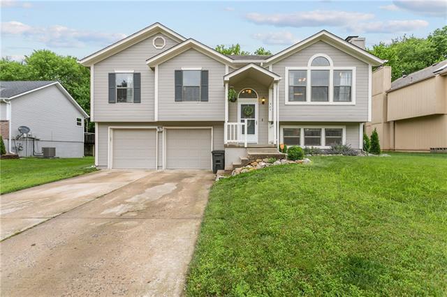 424 Se Ashton Drive Property Photo